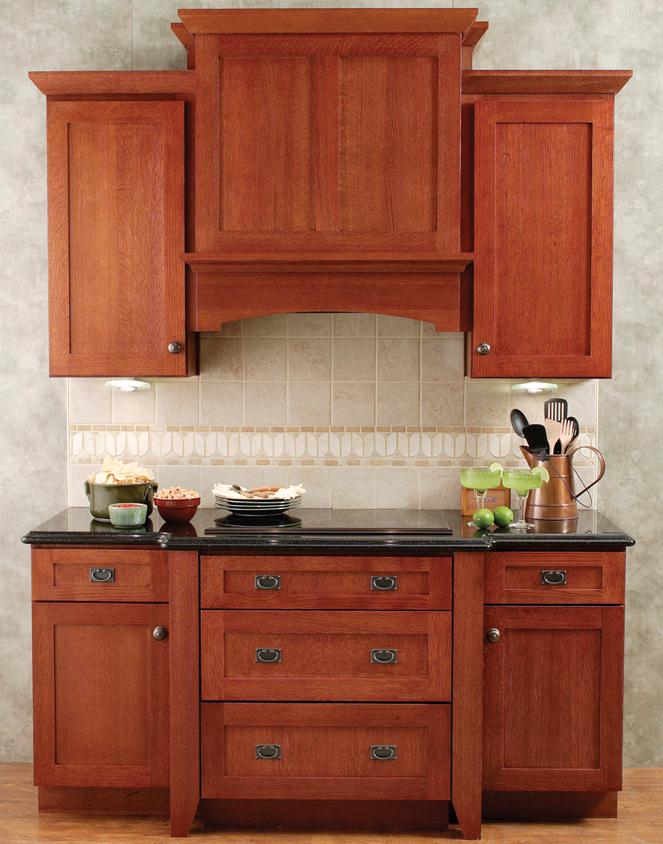 Cardinal Kitchens Amp Baths Cardinal Kitchens Amp Baths Kitchen Hood Program
