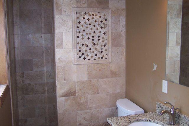 ceramic tile, decos