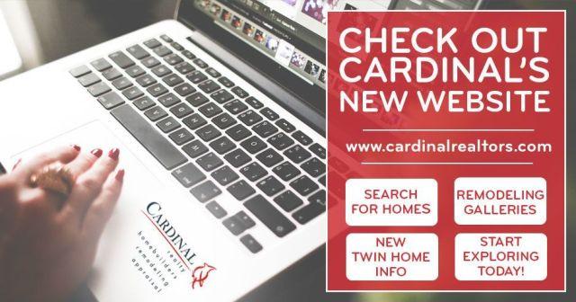 newwebsitecardinal