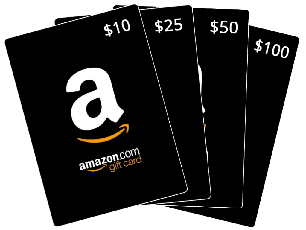 CARDING AMAZON GIFTCARD 2021 [object object] CARDING AMAZON GIFTCARD 2021 amazon gift cards fanned