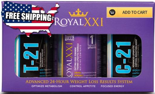 royalxxi-women-system.jpg