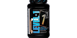 1st Phorm Coupons