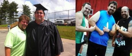 Best Transformations