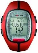 Polar RS300X vendita online scheda tecnica prezzo recensione