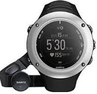 Suunto Ambit2,orologio multisport,vendita,recensione,prezzo