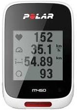 Polar M450 Bike, cardiofrequenzimetro per bici ,vendita