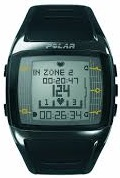 polar ft60, cardiofrequenzimetro,vendita,prezzo