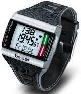 cardiofrequenzimetro da polso,beurer connect pm 62,vendita,prezzo,recensione