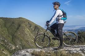 cardiofrequenzimetro per bici,ciclista, recensione