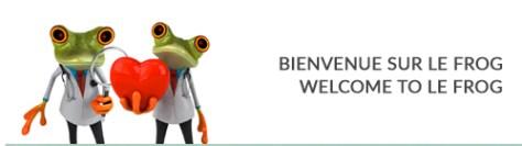 bienvenue-welcome11