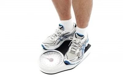 Weight Loss and Diet Miramar Florida