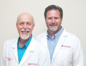 quick weight loss physicians