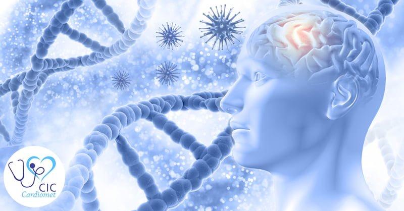Gingivitis fuertemente implicada en enfermedad de Alzheimer