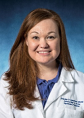 Jackie Zimmerman, MD, PhD