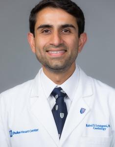 Rahul Loungani, MD