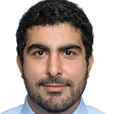Saman Nematollahi, MD