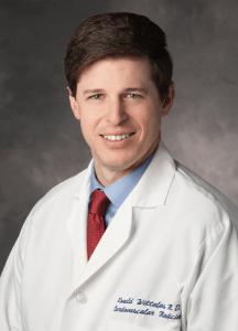 Dr. Ronald Witteles