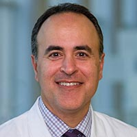 Amit Khera, M.D. joins the cardionerds cardiology podcast