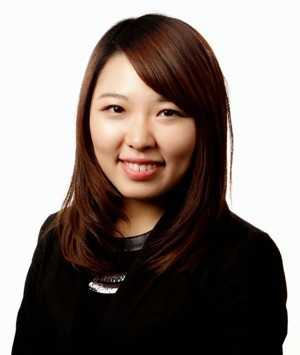 Dr. Evelyn Song - CardioNerds
