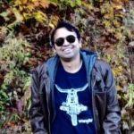 Dr. Devesh Rai