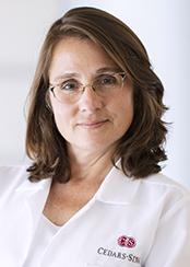 Christine M. Albert, MD, MPH