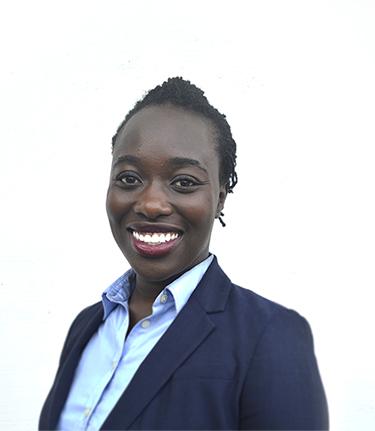 Dr. Shirlene Obuobi - CardioNerds