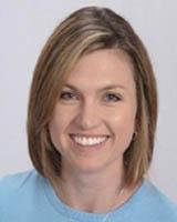 Natalie Stokes MD