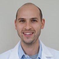 Dr. Mark Belkin