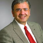 Dr. William A. Zoghbi