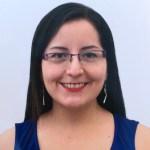 Dr. Katia Bravo
