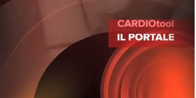 portale video ipertensione cardiotool