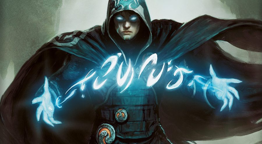 Card Knock Life #102 – Jace and Bloodbraid Unban, GP Toronto, and Data Changes