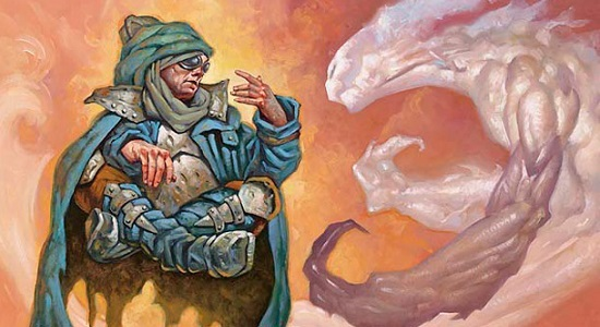 Card Knock Life #141 – Decks for an Aggressive Modern Meta