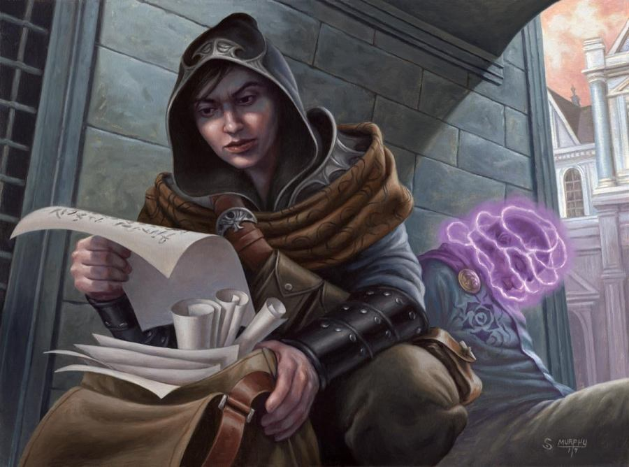 Meta-Call 206: Commander Auto-Includes and More CMR Previews
