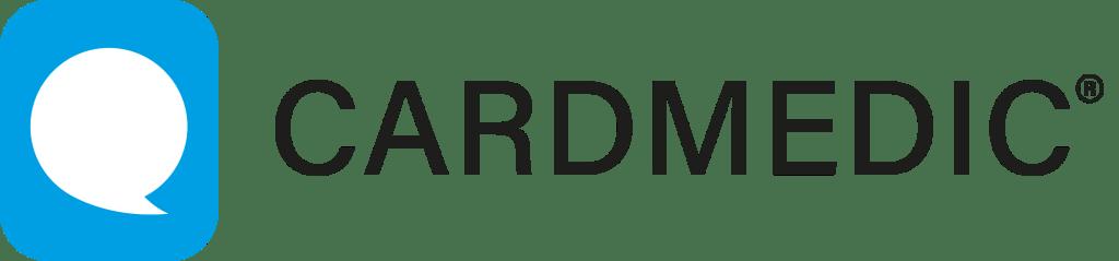 CardMedic