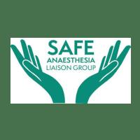 Safe Anaesthesia Liason Group