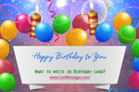 Full Hd Pictures Wallpaper Fb Birthday Cards