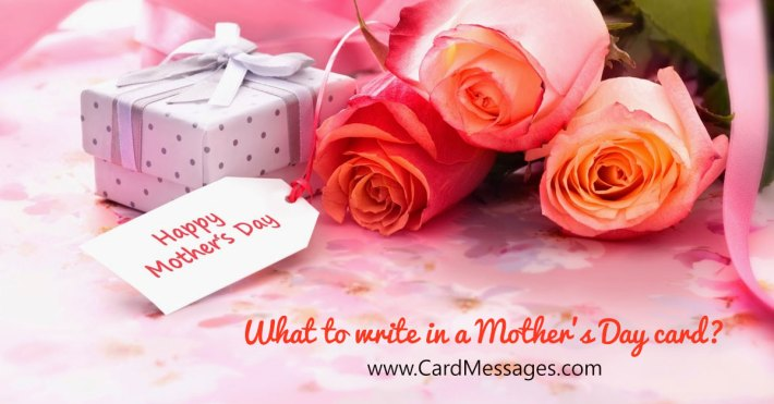Image result for happy mother day