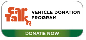 Auto donation