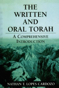 Book-cover-image-The-Written-and-Oral-Torah