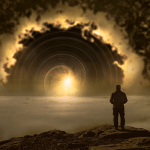 On Spiritual Experiences – A response to Yael Valier