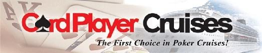 http://cardplayercruises.com/