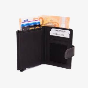 a20e87b999b Figuretta cardprotector kopen? Bestel vandaag met gratis verzending!