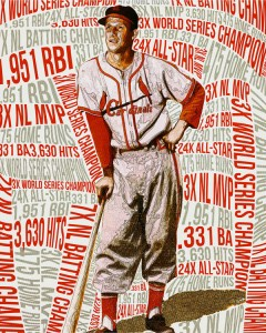 MLB_Musial_Art1_Main