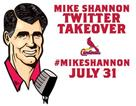 Shannon Twitter