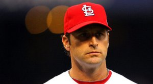 121025_Mike_Matheny