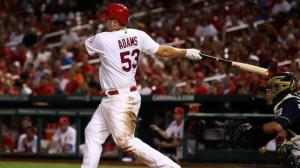MattAdams_Swing_ScottKane1