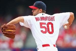 Wainwright50