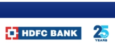 HDFC Credit Card Customer Care | Get Support