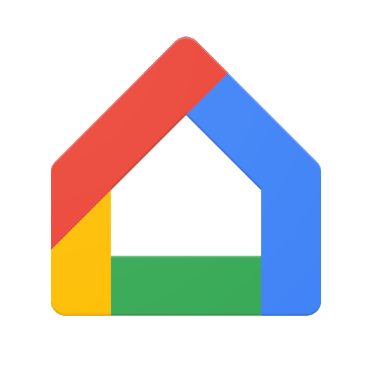 How to Connect Google Home With WIFI | Google Home Hub